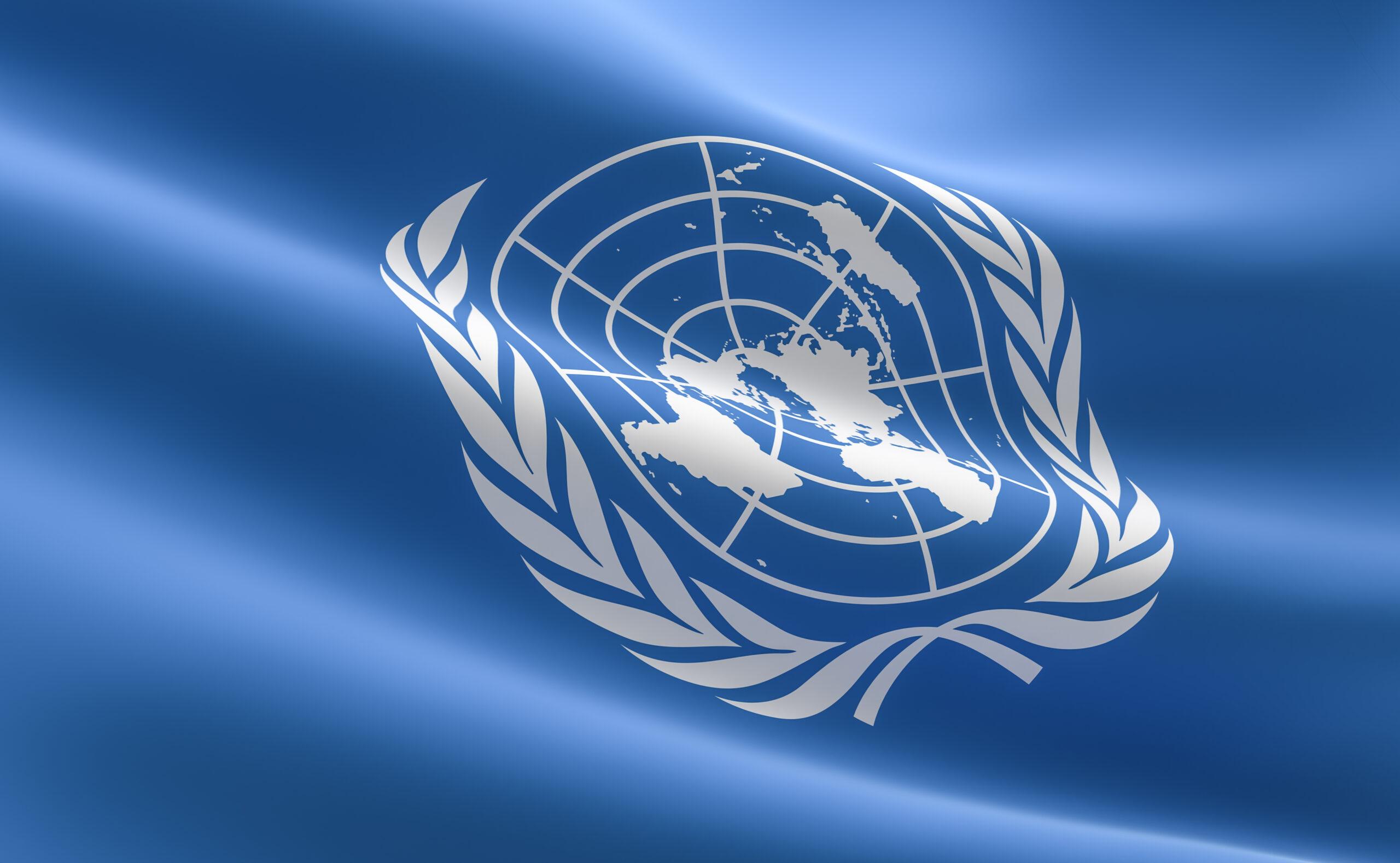 ONU lança plano para enfrentar Covid-19 nos países mais pobres
