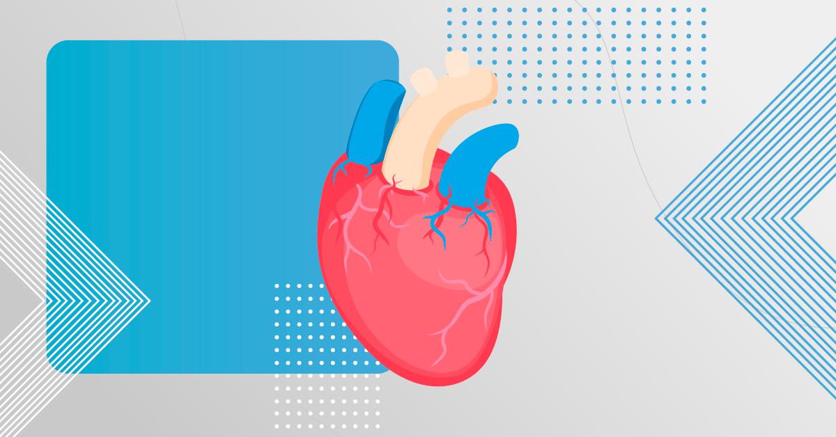 Estudo aponta quadros graves de pacientes com doenças cardíacas infectados por Covid-19