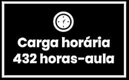 Asset 57